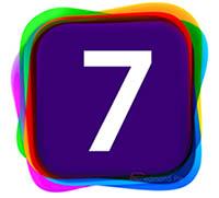 Apple publiera officiellement iOS 7.1 le mois prochain