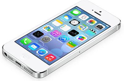 Apple met en ligne iOS 7.0 beta 3 pour les développeurs