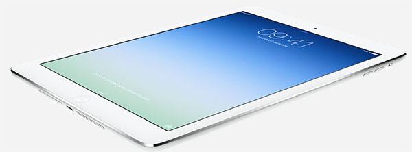 Toutes les rumeurs à propos d'un iPad 12 pouces chez Apple