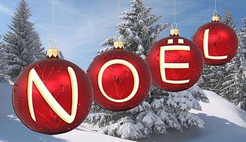 Bhmag vous souhaite un bon réveillon et un joyeux Noël !