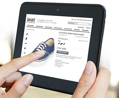 Amazon baisse le prix sa tablette Kindle Fire HD de 7 pouces