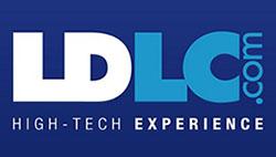 Bons Plans : LDLC offre de 5 à 15% de remise sur les marques Apple, Logitech, Synology, BeQuiet et Genius