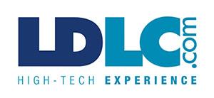 Soldes : 60% de remise sur le coin des affaires de LDLC