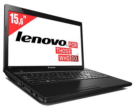 Soldes : 3 PC portables à prix cassés ! (Lenovo, HP et Toshiba)
