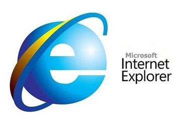 Insolite : Microsoft pourrait renommer Internet Explorer pour améliorer l'image de son navigateur