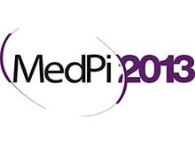 Le MedPi 2013 ouvrira ses portes la semaine prochaine