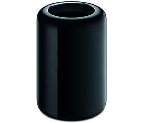 Insolite / parodie : le nouveau Mac Pro est multi usage