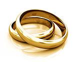 Insolite : il conçoit un jeu vidéo pour demander sa future femme en mariage