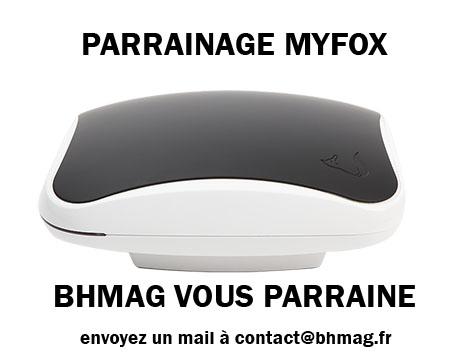myfox-parrainage.jpg