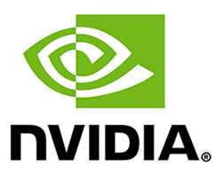 Les drivers GeForce sont disponibles en version 384.76 WHQL