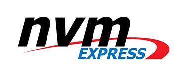 Les cartes mères ASUS compatibles NVM Express (Maj)
