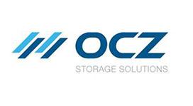 Le rachat est finalisé, OCZ devient OCZ Storage Solutions