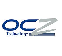 Toshiba rachète OCZ pour 35 millions de dollars