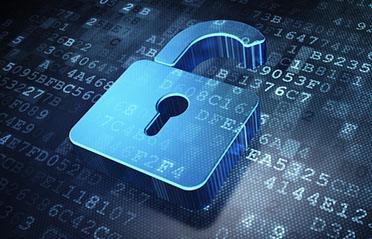 Comment bloquer la collecte de données de microsoft sous windows