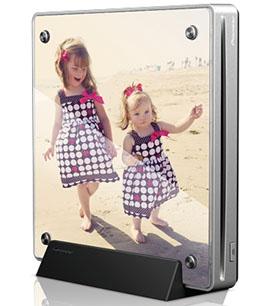Pioneer lance le BDR-XS05, un graveur Blu-ray USB 3.0 très design