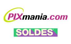 Bons Plans : une avalanche de soldes chez Pixmania !