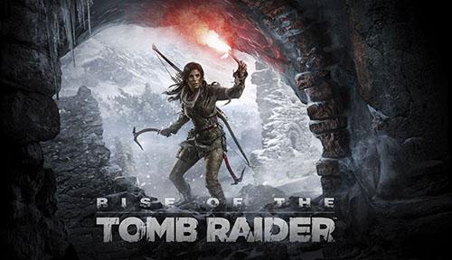 Voilà les drivers GeForce 361.75 WHQL optimisés pour Rise of the Tomb Raider (maj)