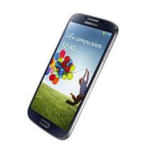 Samsung pourrait dévoiler un Galaxy S4 étanche (vidéo)