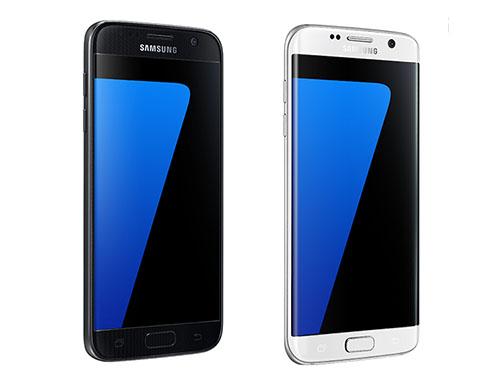 Rumeurs : le Samsung Galaxy S8 serait dévoilé le 26 février 2017