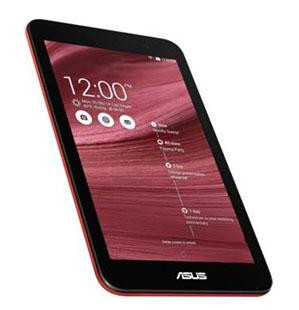 Soldes : une tablette 7″ ASUS + une housse + une micro SD 16 Go à 104,30 euros