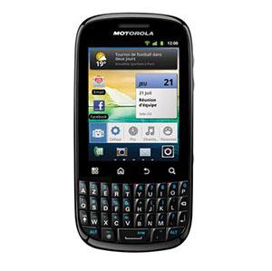 Soldes : 33 euros pour un smartphone ? Oui c'est possible !
