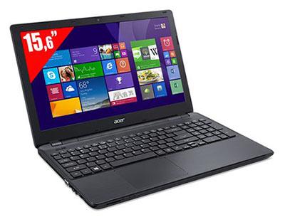 Soldes : un PC portable 15″ bureautique à 299 euros