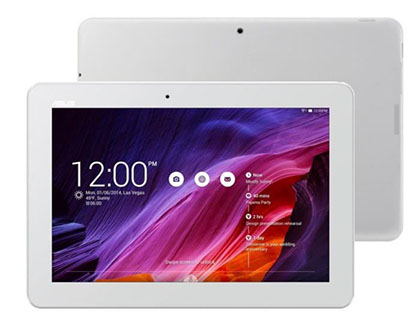Soldes : la tablette 10 pouces Asus Transformer Pad s'affiche à 129,99 euros (epuisé)