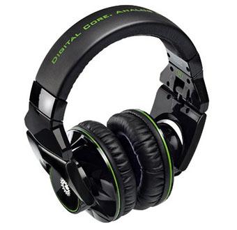 Soldes : 4 casques audio à prix cassés
