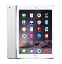 Soldes : l'iPad air 2 de 64 Go soldé à 555 euros