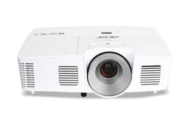 Soldes : le vidéo projecteur Full HD / 3D ACER H6520BD à moins de 500 euros