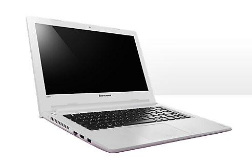 Soldes : le PC portable Lenovo IdeaPad S300 à 249,50 euros livré