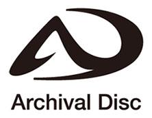 Le successeur du Blu-ray arrive : il s'appellera l'Archival Disc et sa capacité variera de 300 Go à 1 To