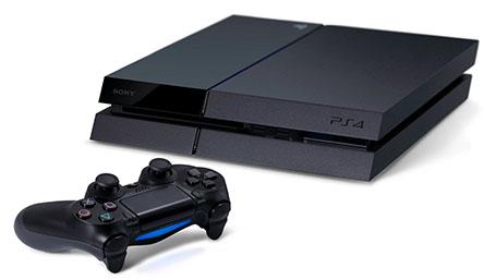 iFixit démonte la Playstation 4 et lui attribue un 8 sur 10 !