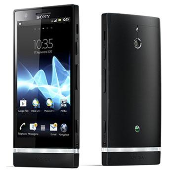Soldes : 5 smartphones à prix cassés ! (Sony, Acer, Nokia, BlackBerry)