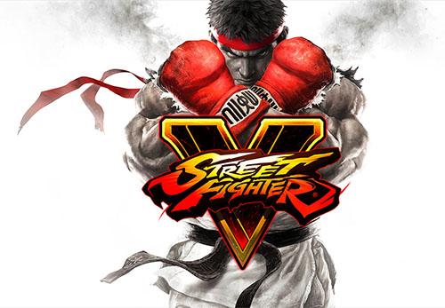 Les drivers GeForce 361.91 WHQL optimisés pour Street Fighter 5 sont disponibles en téléchargement