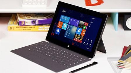 Rumeurs : Microsoft pourrait dévoiler une Surface Pro 3 demain en plus d'une Surface Mini