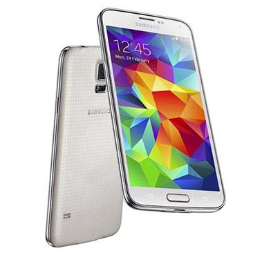 Samsung Galaxy S5 : notre verdict apès une semaine d'utilisation
