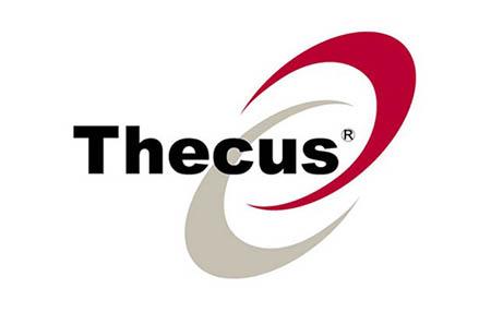 Thecus met à jour l'OS de ses NAS : nouvelles fonctionnalités et plusieurs failles corrigées