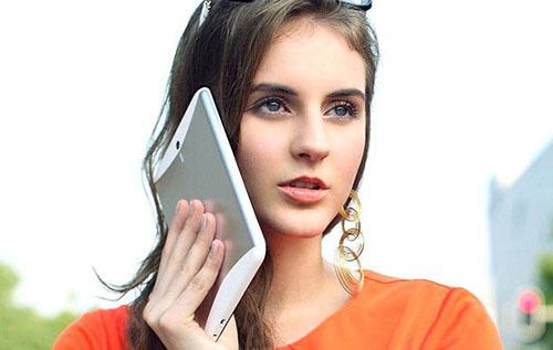 Une étude révèle que 21% des smartphones vendus sont des modèles de plus de 5 pouces