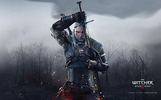 nVIDIA publie les GeForce 352.86 WHQL optimisés pour The Witcher 3