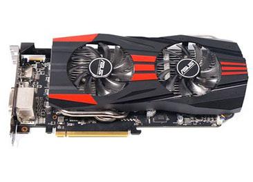 Tom's Hardware.fr publie un comparatif de Radeon R9 270 et 270X