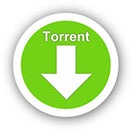 Le TOP10 des sites Torrent les plus utilisés