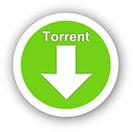 Le TOP10 des sites Torrent les plus utilisés
