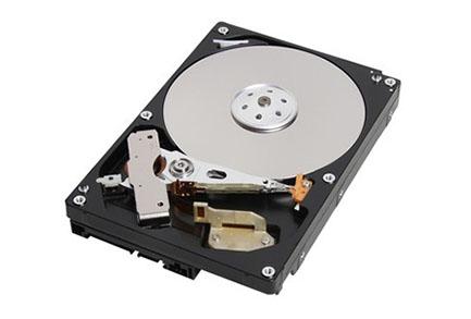 Toshiba ajoute des disques durs de 4 et 5 To à sa gamme grand public