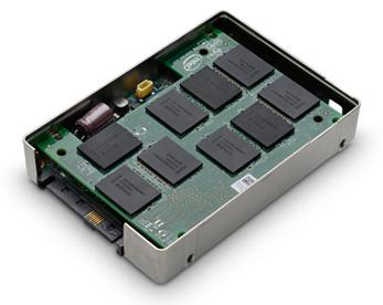 Hitachi GST lance des SSD endurants en SAS 12 Gb/s