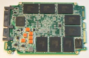 OCZ dévoile les Vector 180 au Computex