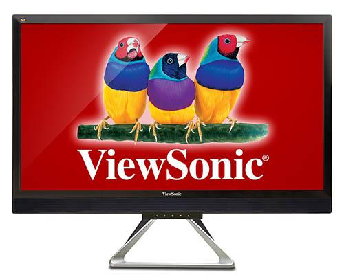 ViewSonic dévoile le VX2880ml : un moniteur 28″ Ultra HD à moins de 500 euros