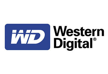 Du 8 To à gogo chez Western Digital !
