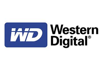 Depuis 2013 Western Digital a vendu 10 millions de disques durs utilisant de l'hélium