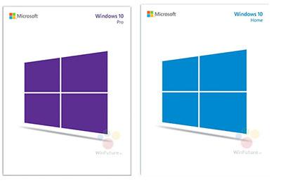 Windows 10 est déjà présent sur 67 millions de machines